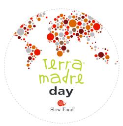 ™ day logo