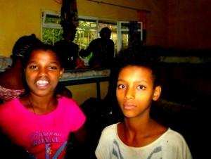 Gondar Garden 3 rev