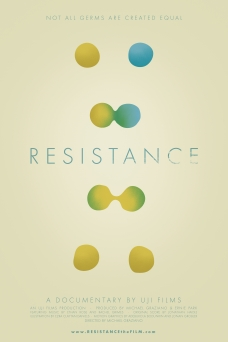 Resistance-poster